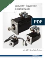 AKM-Selection_Guide-en-US_RevB.pdf