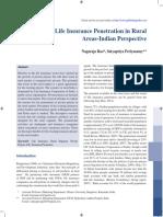 Insurance Rural.pdf