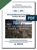 1475477669-Tiara Bunda UKL UPL.compressed