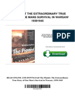 0312263767-US1-The-Pianist-The-Extraordinary-True-Story-of-One-Mans-Survival-in-Warsaw-1939-1945.pdf