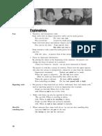 Pasivul in Limba Engleza - Exercitii Si Exemple