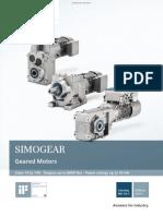 Simogear motor reduktori katalog na engleskom.pdf