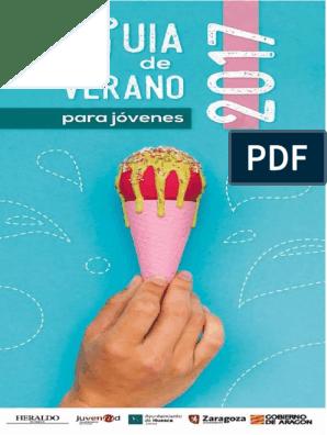 Guia de Verano 2017   España   Transportista de bajo costo