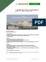 Historia del Pensamiento Político Premoderno 02 Grecia.pdf