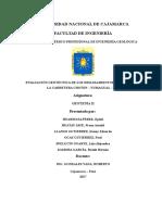PROYECTO-DE-TESIS-GEOTECNIA2.docx