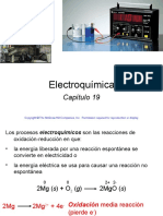 celdas electroquimicas 1