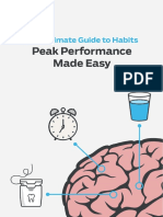James Clear-ultimate-guide-to-habits.pdf
