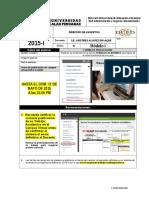 Ta 2015_1 Modulo i d Marketing Negocios