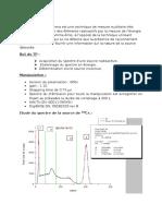 tp nuclear 3 partie 2.docx