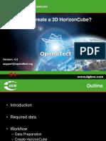HowToCreate_DataDriven_HorizonCube_OpendTectv4.4.pdf