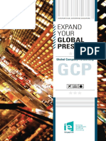 GCP Brochure Insert 19Apr2016