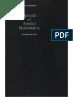 Methods.Of.Applied.Mathematics_2.ed_Hildebrand_1965.pdf