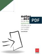 NotasCorte.Publicacion16-17