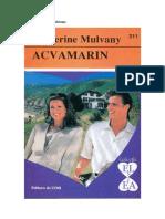 Acvamarin-Catherine Mulvany.doc