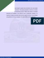 8_summary.pdf