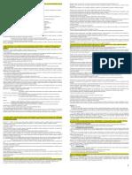 I-audit financiar - 2013.doc