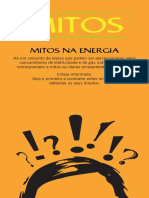 EDP Flyer Mitos