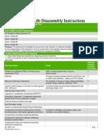 HP2540p_disassembly_notebo_20091228235911