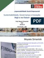 FIEMG_ msimantob