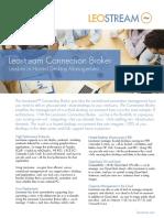Leostream_Data_Sheets.pdf