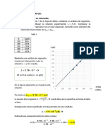 Informe LABO 7 Fis200