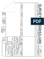 Format Inventory Jbt
