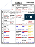 01 Bau Bachelor Semester1 15Sept16