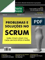 Engenharia de Software - Edição 68.pdf
