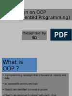 Objectorientedprogrammingconcepts 151007114439 Lva1 App6892