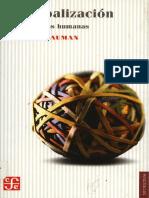 1. La Globalización.pdf