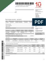 011034240085.pdf