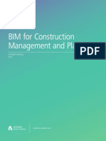 BIM for Construction Mgt and Planning_student manual.pdf