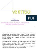vertigo-update-new-edit-new.ppt
