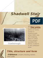 shadwell_stair.pptx