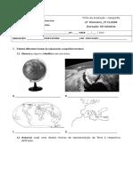 Ficha trabalho_Representação Cartográfica_ avaliação.doc