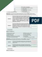 267893536-EMQs-busyspr-pdf.pdf
