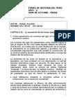 MLP_GUIA_DE_LECTURA_PEASE_2011_02_EPE (1).doc