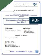 Dimensionnement Reseau de Tran - AIT KADDOUR Ghizlane_66