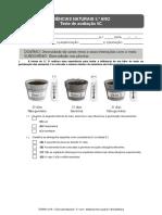 Fatores Do Meio e Plantas (1)