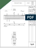 98.1.pdf