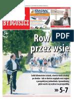 Poza Bydgoszcz nr 85