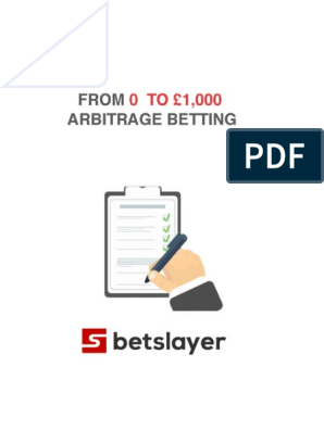 does arbitrage sports betting worksheets