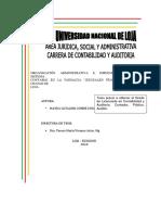 TESIS FARMACIA JERUSALEN.pdf