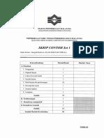 SKRIP CONTOH GEO KK.pdf