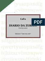 CF -Diario Da Zurigo