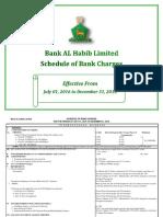 ScheduleofBankCharges.pdf