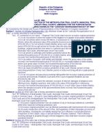 jurisdictional facts.docx