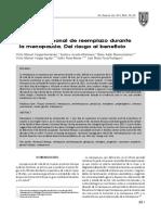 ju134h.pdf