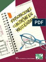 VV.AA. (2009) Exploraciones cualitativas en masculinidades_LIBRO.pdf