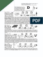 Dicionário Trilíngue Capovilla - LBS, Libras - D